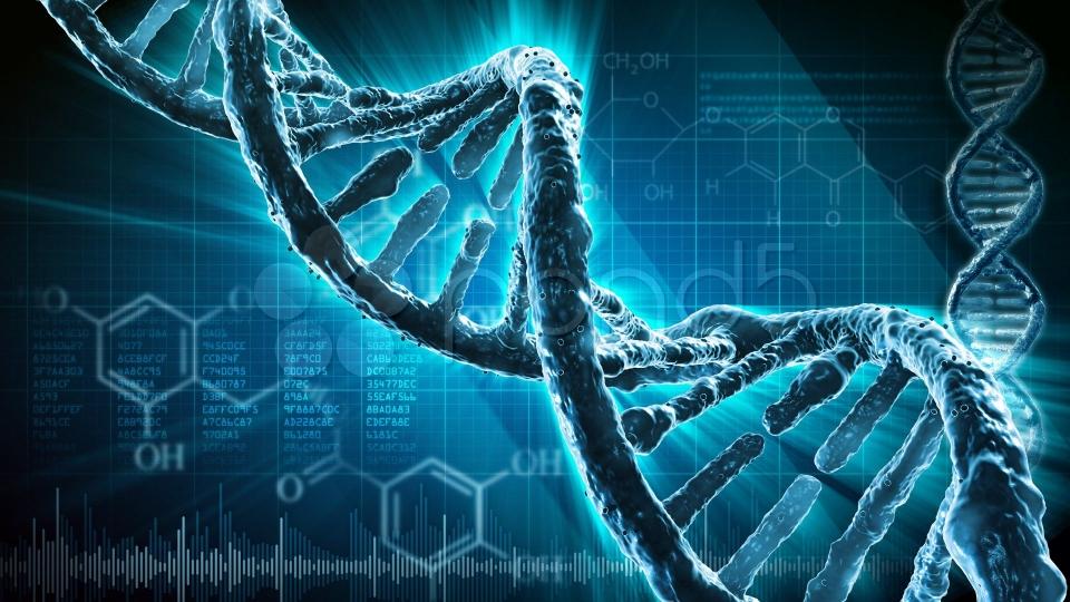 BIOLOGY CORNER – Genetica – ce poate face cu adevărat?