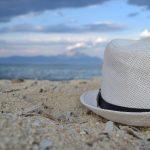 Traveling – best medicine for the soul