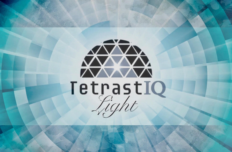 TetrastIQ Light
